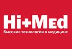 hi-med